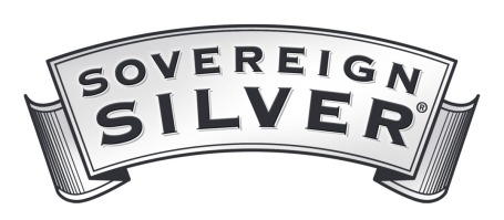 Sovereign Silver banner