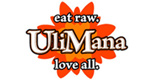 ulimana-organic-chocolate