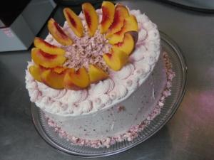 Chaya and Desserts 009