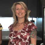 FeaturedChef-Melissa-Davison_01