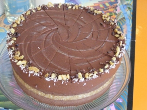 Spring Desserts 09 072